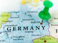 Cea mai mare economie a Europei, aproape de recesiune. Productia industriala si exporturile Germaniei, lovite de criza din zona euro si sanctiunile impuse Rusiei