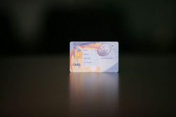 13,6 milioane euro. Atat costa refuzul medicilor de familie de a nu distribui cardurile nationale de asigurari de sanatate