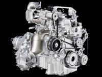 Volkswagen renunta la cele mai cunoscute motoare. Dispar versiunile de motorizare