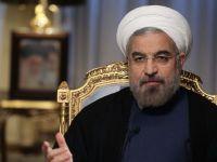 """Iranul saluta tonul """"pozitiv si constructiv"""" al lui Barack Obama"""