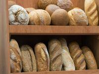 Cu cat s-a redus evaziunea fiscala dupa TVA de 9% la paine