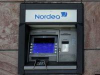 Suedia privatizeaza participatia la Nordea, cea mai mare banca nordica, pentru 2,5 mld euro, ca sa reduca datoria publica