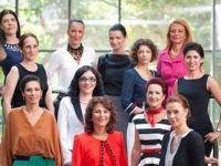 "Business la feminin. ""Femei in Afaceri"" organizeaza o conferinta internationala, la care participa 19 speakeri"