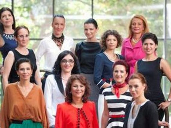 Business la feminin. bdquo;Femei in Afaceri  organizeaza o conferinta internationala, la care participa 19 speakeri