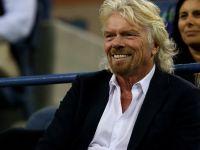 Richard Branson ia cu asalt domeniul hotelier. Cat costa cazarea la Virgin Hotel, locul dotat cu tehnologii de ultima ora