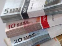 FMI a aprobat un nou acord preventiv cu Romania. Statul va avea la dispozitie 2 mld. euro, pe care ii va accesa doar daca va fi necesar