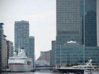 Criza nu se simte in Regat. Preturile locuintelor din Londra au depasit recordul din 2007