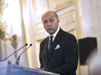 Parisul, ostil fata de intrarea Romaniei si Bulgariei in Spatiul Schengen