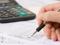 Care sunt clauzele abuzive din contractele de credit. De la 1 octombrie, ANPC poate obtine in instanta rate mai mici sau despagubiri pentru clientii bancilor