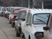 """Firmele nu se grabesc sa achizitioneze masini prin programul """"Rabla"""". Termenul pentru depunerea dosarelor, prelungit pana pe 31 octombrie"""