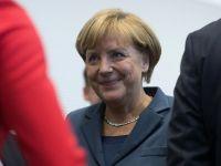 "Soros: ""Victoria lui Merkel semnaleaza sfarsitul crizei din zona euro"""