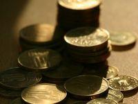 Buget 2014: Mai multi bani la sanatate, educatie si pentru investitii. Salariile si pensiile, indexate cu rata inflatiei