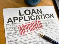 ANPC are procese pe clauze abuzive cu aproape toate bancile si le va transforma in actiuni colective