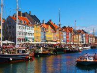 Numarul strainilor care comit infractiuni in Danemarca, in crestere. Cei mai multi sunt romani