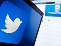 Twitter se pregateste sa intre pe bursa, sperand sa atraga o oferta publica initiala de 1 miliard de dolari