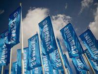 Samsung a platit 1 mld. dolari catre Microsoft pentru folosirea unor tehnologii