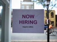 Firmele cauta peste 12.500 de angajati la nivel national. Judetele cu cea mai bogata oferta