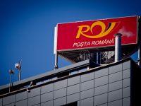 Privatizarea unui colos. Autoritatile romane discuta, la Bruxelles, preluarea Postei de catre operatorul de profil din Belgia