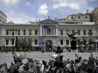 Bancile din Grecia trebuie sa demonstreze ca pot rezista la inca doi ani de recesiune