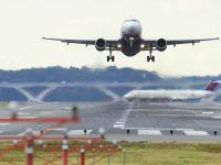 SUA si Norvegia, zboruri de observatie in spatiul aerian al Rusiei, cu un avion romanesc