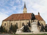 Orasul din Romania, unde apartamentele s-au scumpit cu 17,4% si a ajuns nr. 1 in top. In Bucuresti s-au ieftinit