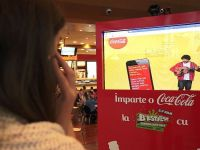 "Coca-Cola Romania castiga Silver Drum la Festivalul de publicitate Golden Drum 2013, pentru campania ""Imparte o Coca-Cola cu Adi Despot la B'ESTFEST"""