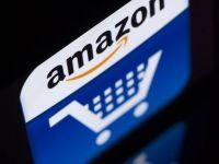 Angajatii Amazon.com din Germania protesteaza la Seattle, la sediul companiei. Vor salarii mai mari si conditii de munca mai bune