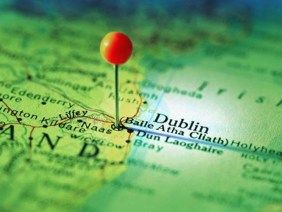 Irlanda devine prima tara din zona euro care incheie programul de salvare cu UE si FMI