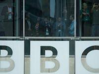 BBC a reangajat, in secret, 9 fosti manageri, dupa ce le-a platit indemnizatii de plecare uriase