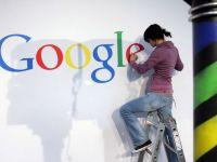 Din 11 noiembrie, Google ne poate folosi numele si pozele pentru reclamele online