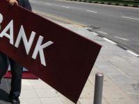 Bancile au mai pierdut o lupta cu clauzele abuzive. Ce a reusit un roman in instanta
