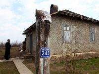 Romania, tara in care se arunca 5 milioane de tone de mancare anual, in timp ce 500.000 de oameni mor de foame