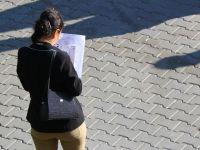 Mai multe sanse de angajare pentru tineri. Firmele isi recruteaza viitorii angajati de pe bancile scolii, in internship-uri platite