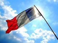 Noul ministru al Economiei din Franta: Saptamana de lucru de 35 ore trebuie schimbata