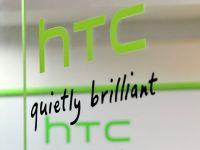 Dupa smartphone, urmeaza revolutia smartwatch. HTC lucreaza la un ceas inteligent cu sistem Android si functie foto