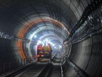 Cea mai spectaculoasa lucrare de infrastructura din Romania inainteaza cu viteza melcului. Cum arata santierul de la metroul Drumul Taberei
