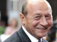 "Basescu: ""Lumea nu se poate imagina fara marinari, fara politicieni poate"""