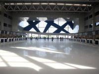 "Aeroprtul ""Henri Coanda"", pe locul 3 in Europa la cresterea traficului aerian. Cati pasageri au trecut prin Otopeni, in primele trei luni"