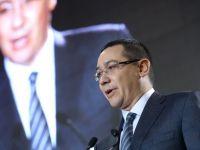 Guvernul a aprobat a doua rectificare bugetara din acest an