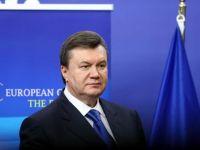 Vor sa reduca dependenta de Rusia. Ucraina a incheiat un acord de 10 mld. dolari cu Chevron in domeniul gazelor de sist