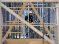Lipsa proiectelor indreapta constructorii romani spre Africa sau Asia
