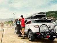 Cum poti sa-ti transporti bagajele voluminoase in calatoriile cu masina. Un antreprenor roman a gasit solutia
