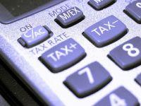 """Premierul: """"Taxele din Romania sunt mai mici decat in SUA sau in tarile europene"""""""