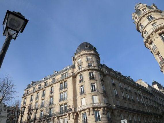 Franta imprumuta 4,5 mld. euro pentru a stinge datoriile generate de prabusirea bancii Credit Lyonnais