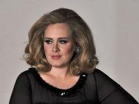 Adele refuza un contract de 20 milioane de dolari oferit de L'Oreal