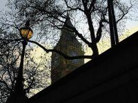 Daily Mail: Primarul unei comune din Romania sustine ca jumatate dintre locuitori vor pleca in Marea Britanie, in 2014
