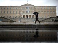 Grecia, pasuita din nou. UE pregateste extinderea scadentei datoriilor Atenei si reducerea dobanzilor, care reprezinta 5% din PIB-ul tarii