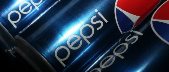 Pepsi devine sponsorul principal al NBA, dupa 28 de ani de suprematie Coca-Cola