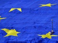 "Ramanem la coada Europei. Oficial UE: ""E foarte probabil ca Romania si Bulgaria sa nu intre in Schengen la 1 ianuarie 2014"""