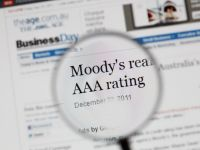 Se naste o agentie globala de rating, ca alternativa la serviciile Fitch, S&P si Moody's